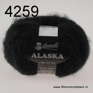 ANNELL Alaska 4259