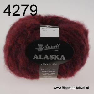 ANNELL Alaska 4279