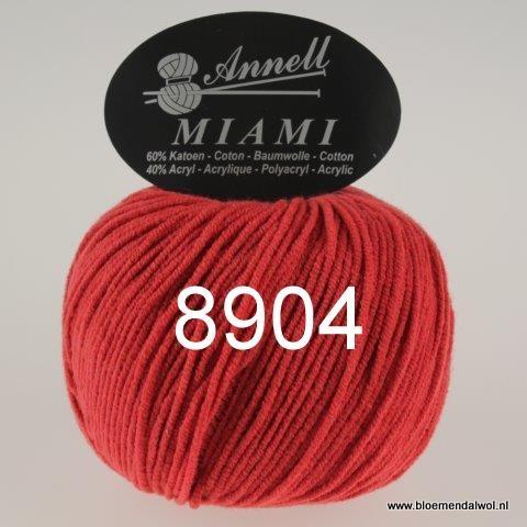 ANNELL Miami 8904