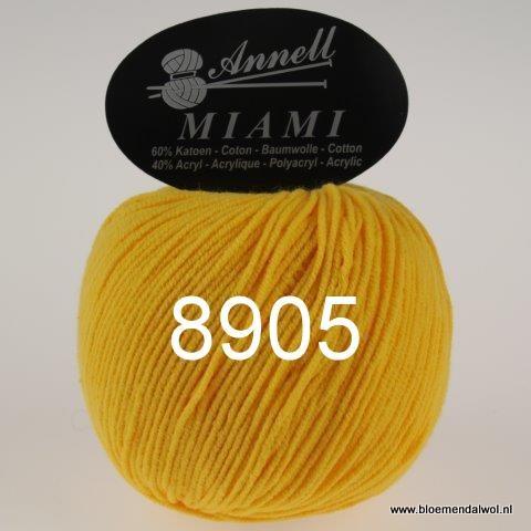 ANNELL Miami 8905