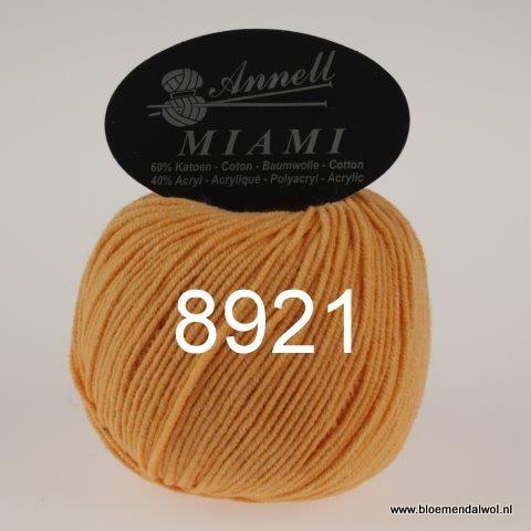 ANNELL Miami 8921