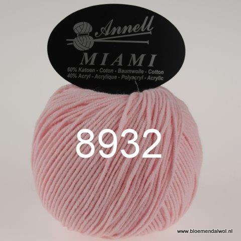ANNELL Miami 8932