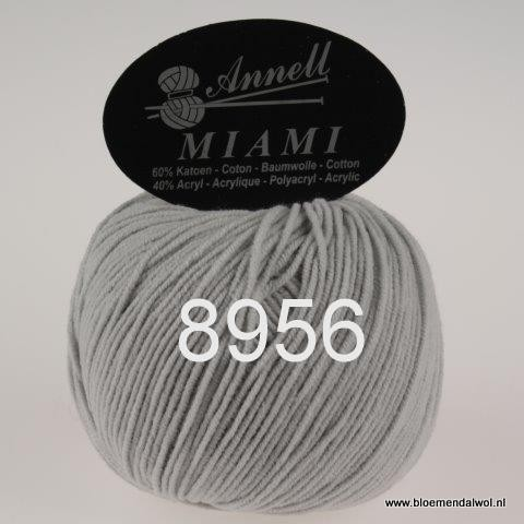 ANNELL Miami 8956