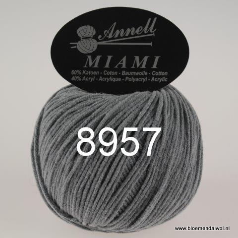 ANNELL Miami 8957