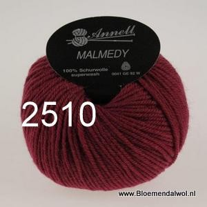 ANNELL Malmedy 2510