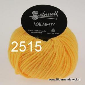 ANNELL Malmedy 2515