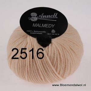 ANNELL Malmedy 2516