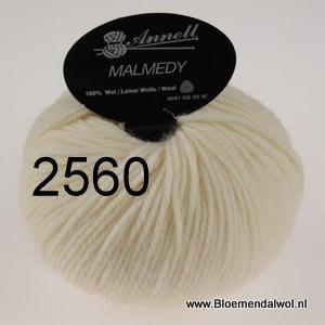ANNELL Malmedy 2560