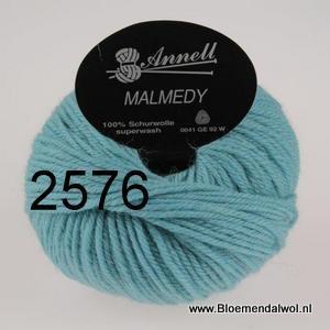 ANNELL Malmedy 2576