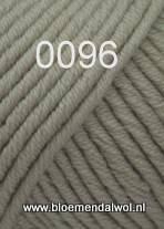 LANG Merino 70 nr 096