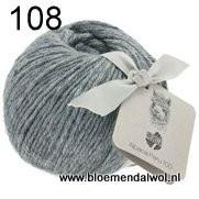 LANA GROSSA Alpaca Peru 100 108