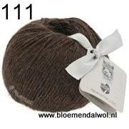 LANA GROSSA Alpaca Peru 100 111
