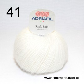 Adriafil Soffia Plus 41