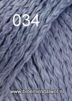 LANG Amira 034