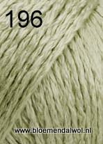 LANG Amira 196