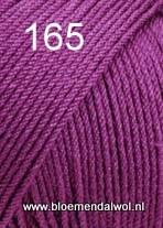 LANG Merino 130 Compact 0165