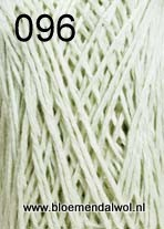 LANG Canapa 0096
