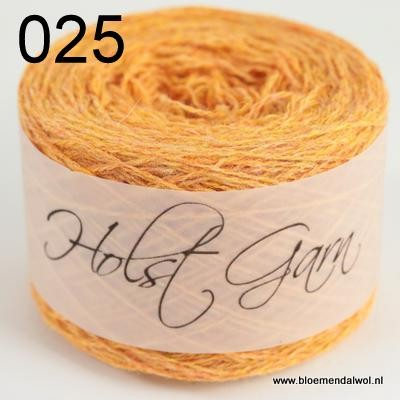 Holst Supersoft-Wool 025 sunrise