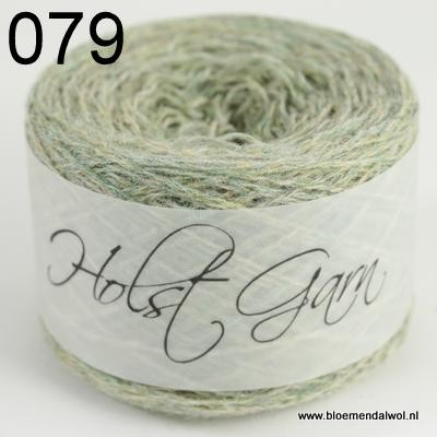 Holst Supersoft-Wool 079 willow