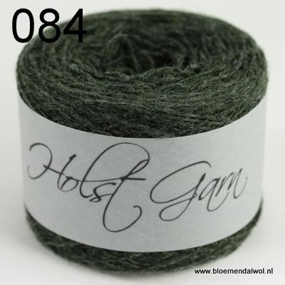 Holst Supersoft-Wool 084 rosemary