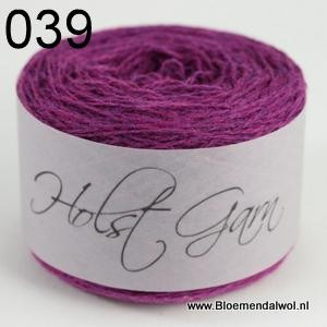 Holst Supersoft 039 Magenta