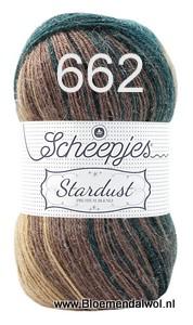 Scheepjeswol Stardust 662