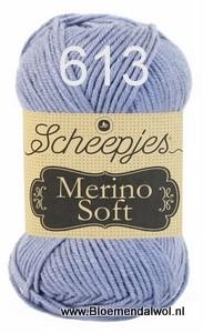 Scheepjeswol Merino Soft 613