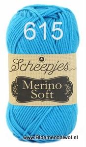 Scheepjeswol Merino Soft 615