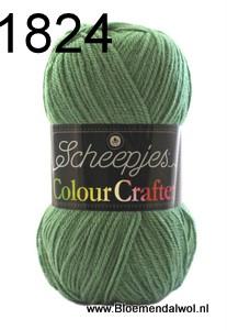 Scheepjeswol Colour Crafter 1824 Enschede
