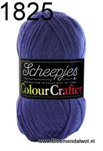 Scheepjeswol Colour Crafter 1825 Harlingen