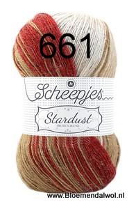 Scheepjeswol Stardust 661