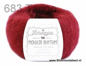 Mohair Rhythm 683 Tango