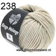 Bingo Melange 238