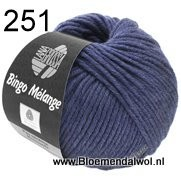 Bingo Melange 251
