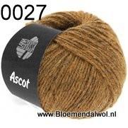 Ascot 0027