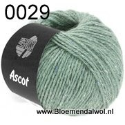 Ascot 0029