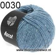 Ascot 0030