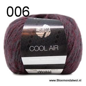 Cool Air 6