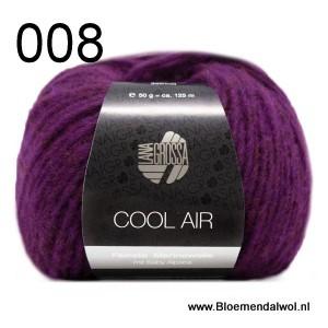 Cool Air 8