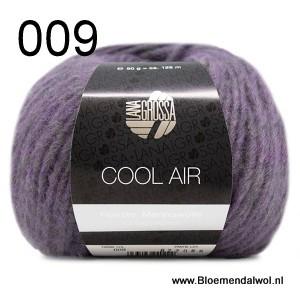 Cool Air 9