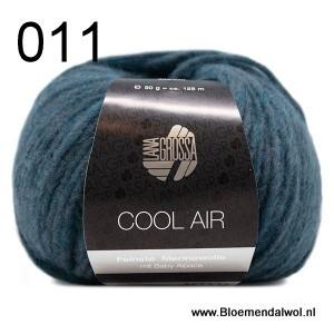Cool Air 11