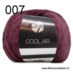Cool Air 7