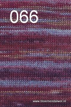LANG Mille Colori 200 g 066