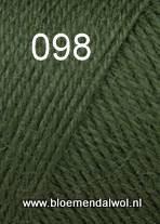LANG Jawoll 098