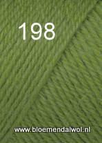 LANG Jawoll 198