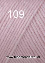 LANG Jawoll 109