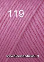 LANG Jawoll 119