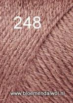 LANG Jawoll 248