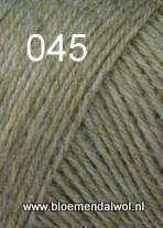 LANG Jawoll 045