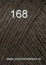 LANG Jawoll 168